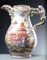 Barocker Luxus Porzellan. Die Manufakturen Du Paquier in Wien und Carlo Ginori in Florenz. Bild 4