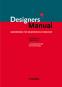Basiswissen für Designer. 3 Bände im Set. Bild 4