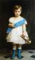 Beautys Legacy. Gilded Age Portraits in America. Bild 4