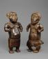 Benin. Könige und Rituale. Höfische Kunst aus Nigeria. Bild 4