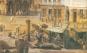 Bernardo Bellotto genannt Canaletto. Dresden im 18. Jahrhundert. Bild 4