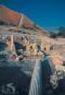 Biblica - Der Bibelatlas - Reise durch die Sozial- und Kulturgeschichte der Bibel Bild 4