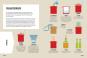 Bier brauen - einfacher geht's nicht. Eine Anleitung in Infografiken. Bild 4