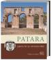 Bildbände zur Archäologie. Paket mit 3 Bänden. Bild 4