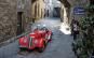 BMW 328. Vom Roadster zum Mythos. Limitierte Ausgabe. Bild 4