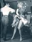 Brigitte Bardot - Eine Hommage. Bild 4