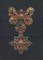 Brilliant Europe. Jewels from European Courts. Bild 4