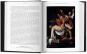 Caravaggio. Das vollständige Werk. 40th Anniversary Edition. Bild 4