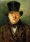 Carl Spitzweg. Wilhelm Busch. Zwei Künstlerjubiläen. Bild 4