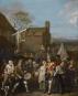 Celebrating Britain. Canaletto, Hogarth und der Patriotismus. Bild 4