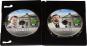 Charité Staffel 1. 2 DVDs. Bild 4