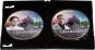 Charité Staffel 2. 2 DVDs. Bild 4