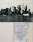 Christo and Jeanne-Claude. Bild 4