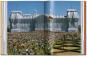 Christo und Jeanne-Claude. Bild 4