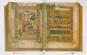 Codices illustres. Die schönsten illuminierten Handschriften der Welt. 400 bis 1600. Bild 4