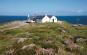 Cornwall und der Süden Englands. Bild 4