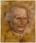 Cranach. Die Zeichnungen. Bild 4