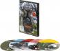 Dampf-Romantik. Ein historischer Rückblick. 5 DVD-Box. Bild 4