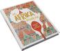 Das Afrika-Kochbuch. Rezepte eines Kontinents. Bild 4