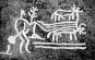 Das Buch der Symbole. Betrachtungen zu archetypischen Bildern. Bild 4