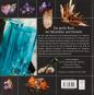 Das große Buch der Mineralien und Kristalle. Bild 4