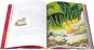 Das große Märchenbilderbuch von Hans Christian Andersen. Bild 4