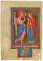 Das Hainricus-Missale. Bild 4