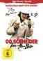 Das Helge Schneider DVD-Paket. 4 DVDs. Bild 4
