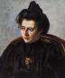 Das inszenierte Ich. Porträts seit 1500. Bild 4