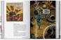 Das Marvel-Zeitalter der Comics 1961-1978. Bild 4