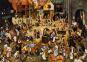 Das Mittelalter. Bild 4