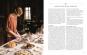 Das offizielle Buch. Downton Abbey Teatime. 60 Rezepte zum Afternoon Tea. Bild 4