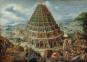 Das Paradies auf Erden. Flämische Landschaften von Bruegel bis Rubens. Bild 4