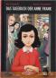 Das Tagebuch der Anne Frank. Graphic Diary. Bild 4