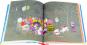 Das Wintermärchenbuch. 13 Erzählungen aus aller Welt. Bild 4
