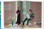 David Hockney. A Bigger Book. Bild 4