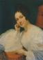 Delaroche and Lady Jane Grey. Bild 4