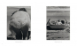 Dennis Hopper. Vintage Photographien aus den sechziger Jahren. The Lost Album. Bild 4