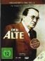 Der Alte 1977-1986 39 DVDs Bild 4