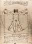 Der geheime Code. Die rätselhafte Formel, die Kunst, Natur und Wissenschaft bestimmt. Bild 4