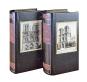Der Glöckner von Notre Dame - 2 Bände im Schmuckschuber. Bild 4