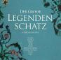 Der große Legendenschatz. 4 CD-Set. Bild 4