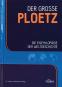 Der Große Ploetz. Die Enzyklopädie der Weltgeschichte. 35., völlig neu bearbeitete Auflage. Bild 4