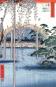 Der Japonismus und die Geburt der Moderne. Bild 4