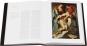 Der junge Van Dyck. Bild 4