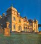 Der neue englische Landhausstil. Bild 4