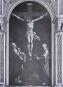Der Triumph des Kreuzes. Bild 4