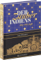 Der Zauber Indiens. Über 700 Stoffe. Bild 4
