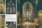 Deutschlands Kathedralen. Geschichte und Baugeschichte der Bischofskirchen vom frühen Christentum bis heute. Bild 4