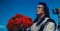 Die 10 schönsten Western aller Zeiten 10 DVDs Bild 4